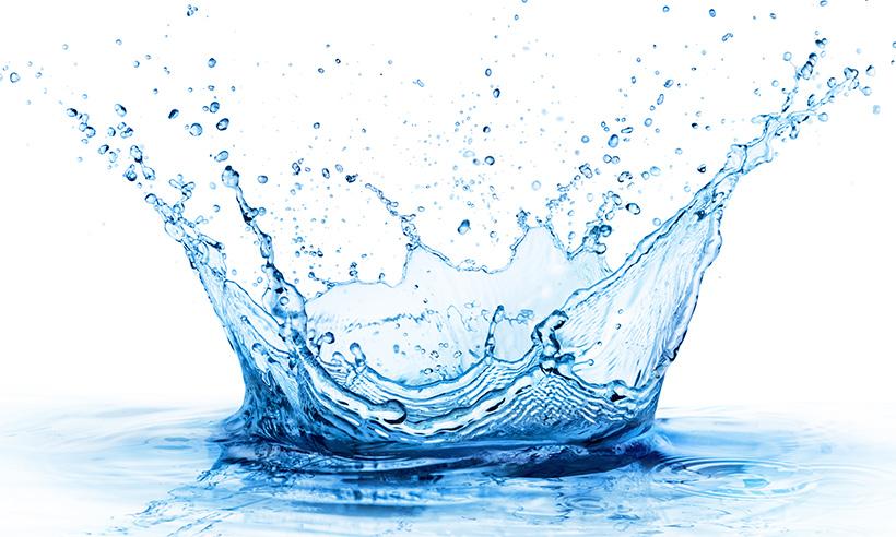 rétention d'eau que faire
