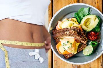 Combien de protéines par jour pour manger