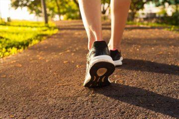 combien de pas par jour pour maigrir devez vous faire