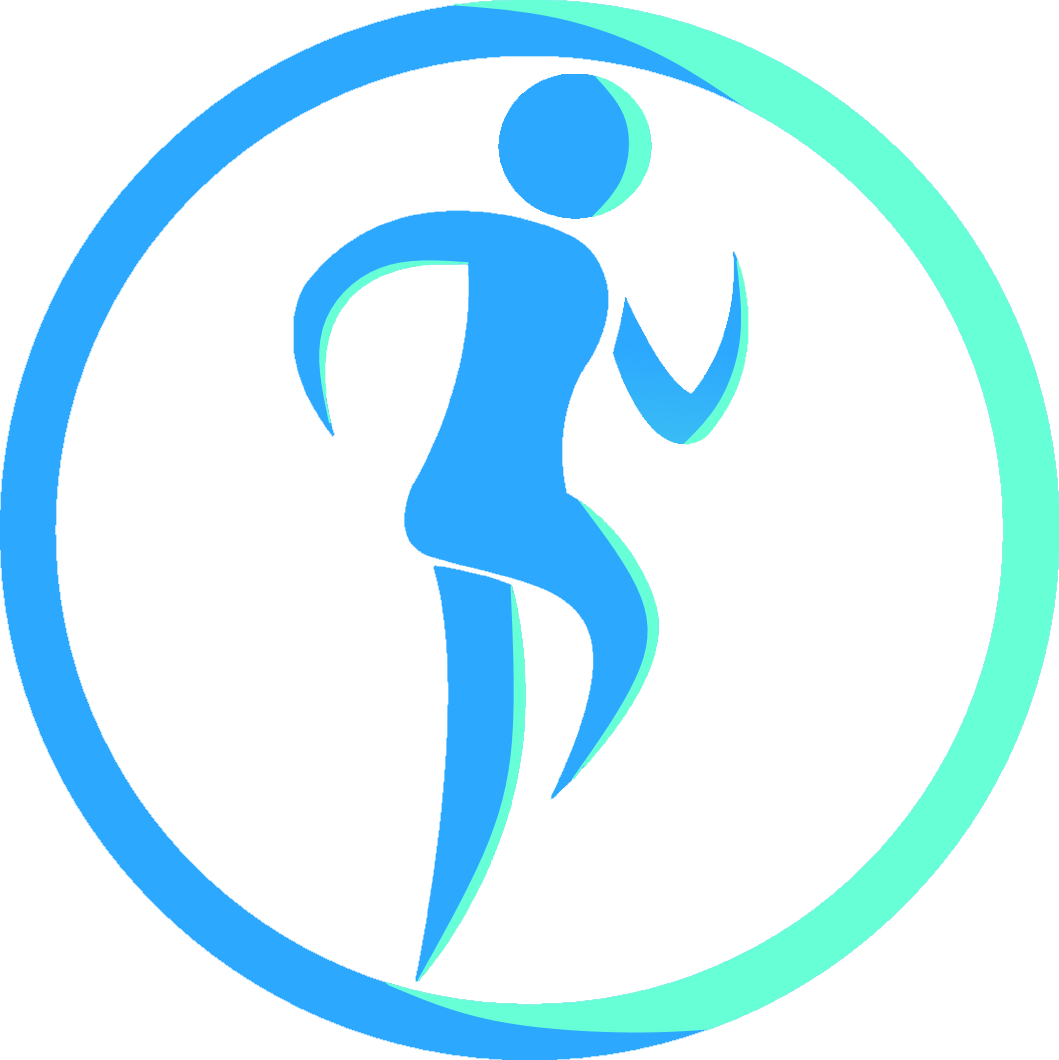 La référence n°1 du home fitness | Pretoo.fr