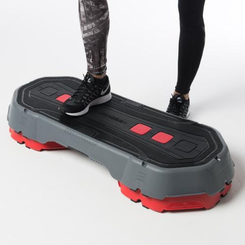 fitness step pas cher