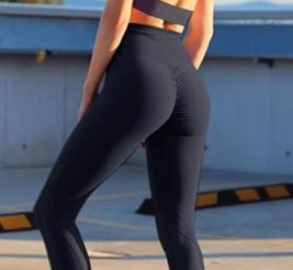 Cellutex avis sur le legging anti cellulite
